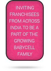 Cord Blood Banking In India Franchisee